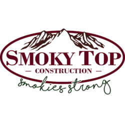 Smoky Top Construction, LLC.